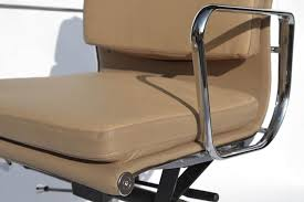 office chair cushion u2014 office and bedroom