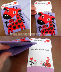 Hallmark Invitation Cards Thanks Mail Carrier Spread The Love This Valentine U0027s Day With