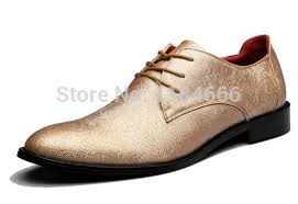 wedding shoes for groom cheap shoes groom find shoes groom deals on line at alibaba