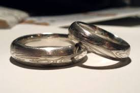 make your own wedding band make your own wedding rings or engagement ring san francisco