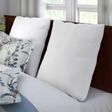 oversized throw pillows you u0027ll love wayfair