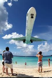 77 best airplanes images on pinterest travel tips travel advice