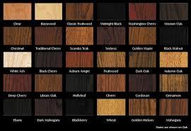 best exterior stain colors images interior design ideas