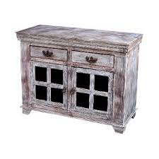 Reclaimed Sideboard Shop Chests Credenzas And Sideboards Rc Willey Furniture Store