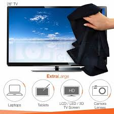 The Best Way To Clean Best Way To Clean Lcd Screen Tv Wnsdha Info