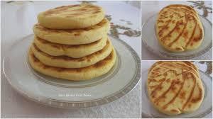 comment cuisiner sans gluten sans gluten en tunisie sans gluten à la poêle