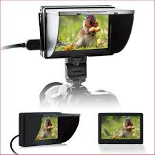 list top 10 best dslr camera monitor in 2017 reviews bestgr9