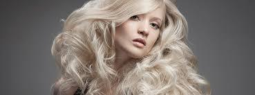 hair salon oneida hair stylist new york new york
