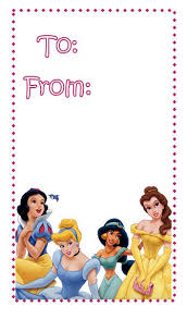 150 best disney princess u0027s party with free printables images on
