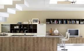 cuisine americaine appartement plan cuisine americaine plan travail cuisine blanc mulhouse