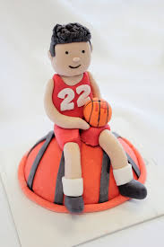 sports cake toppers custom soccer boy birthday cakes cake and fondant cakes