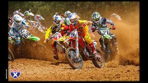 motocross racing wallpaper freestone wallpapers motocross racer x online