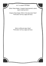 carnivores omnivores and herbivores ks2 lesson plan venn diagram