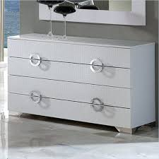 Assembled Bedroom Dressers Gorgeous Assembled Bedroom Dresser Assembled Bedroom Dressers With