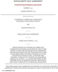 purchase agreement sample real estate purchase agreement template