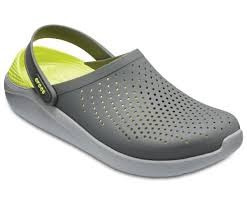 light grey dress shoes buy crocs women s literide clog slate grey light grey 9 us men 11
