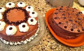 recette cuisine usa maman au usa partie 1 et recette de gateau au chocolat