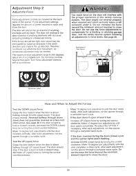home design lowes garage door opener remote ashley furniture