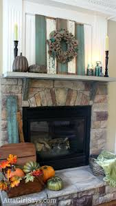 best fireplace mantel decorating ideas suzannawinter com