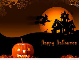 happy halloween cute pumpkin hd jpg