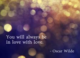 wedding quotes oscar wilde 7 oscar wilde quotes yeahmag