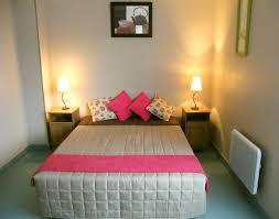 chambre appartement appartements à louer dans le finistère idéal pour familles