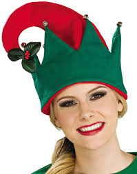mistletoe hat christmas hat with attached mistletoe costume zoo