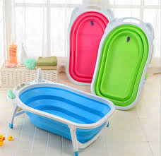 bathtubs bathtubs suppliers and manufacturers at alibaba