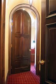 Interior Door Fitting 12 Best Amberwood Interior Doors Images On Pinterest Indoor
