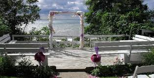 small wedding venues in michigan vacation rental you desire for your family vacation and reunion