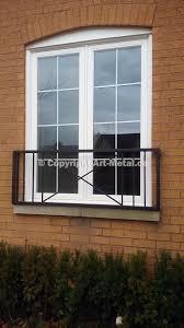 balconey juliet u0026 french balconies in toronto