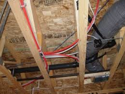 az residential construction phase inspection services acsi 480