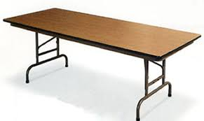 where to buy a card table party solutions table rentals