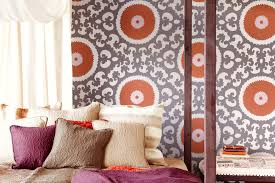 wallpapers designs for home interiors bedroom wallpaper bedroom wall paper wallpaper for bedrooms
