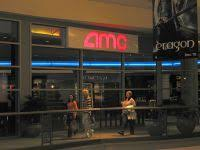 amc mayfair mall 18 showtimes schedule the bigscreen cinema guide