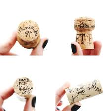 Heart Shaped Vase With Cork 37 Insanely Creative Things To Do With Popped Corks