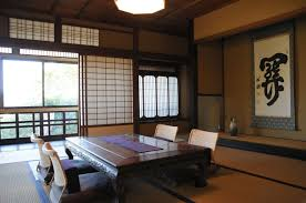 japanese home interiors renovating business and in onomichi the times