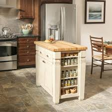 60 kitchen island butcher block kitchen island boos islands in kitchen island