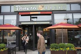 15 things you need to before at panera bread panera