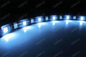 audi led strip lights switchback led bulbs led turn signal lights