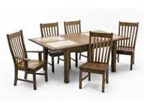 Dining Room Table With Chairs Dining Room Furniture Dining Table Dining Chairs China