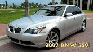 lexus gs 450h vs bmw 550i download 2007 bmw 550i 5wheel net