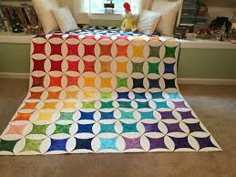 fons and porter easy quilts 2016 abyquilts