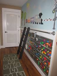 Best The Kids Cribs Images On Pinterest Home Architecture - Magnetic board for kids room