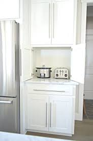 big lots kitchen cabinets big lots kitchen cabinet large size of washer and dryer appliance