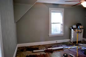 paint swatches newlywoodwards