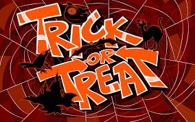 trick or treat on halloween capital mall premier shopping