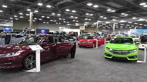 lexus vs bmw video luxury car wars lexus vs bmw vs mercedes benz video