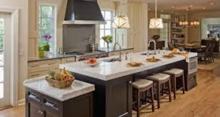 houzz kitchen lighting ideas cool spectacular kitchen lighting ideas houzz house and living