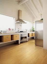 tile kitchen floor ideas home designs kitchen floor tile ideas with exquisite ceramic